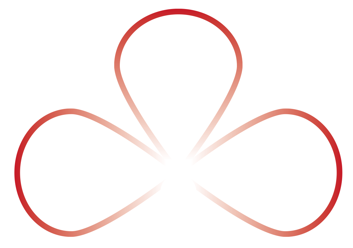 die Wegemacherin | Intuition - Medialität - Synchronizität . | Manuela Ruhmer - diplomierte Humanenergetikerin aus St. Gotthard im Bezirk Urfahr-Umgebung. Bewusstseinscoaching, Energiearbeit, Aufstellungen & Hausreinigungen